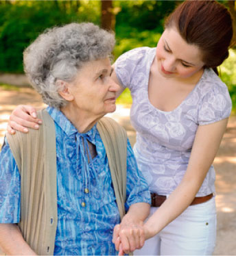 home care agency illinois